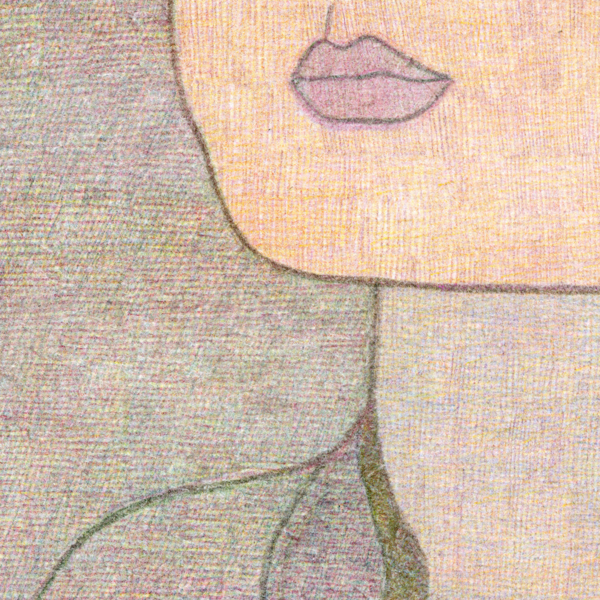 je_m_évapore_2009_detail