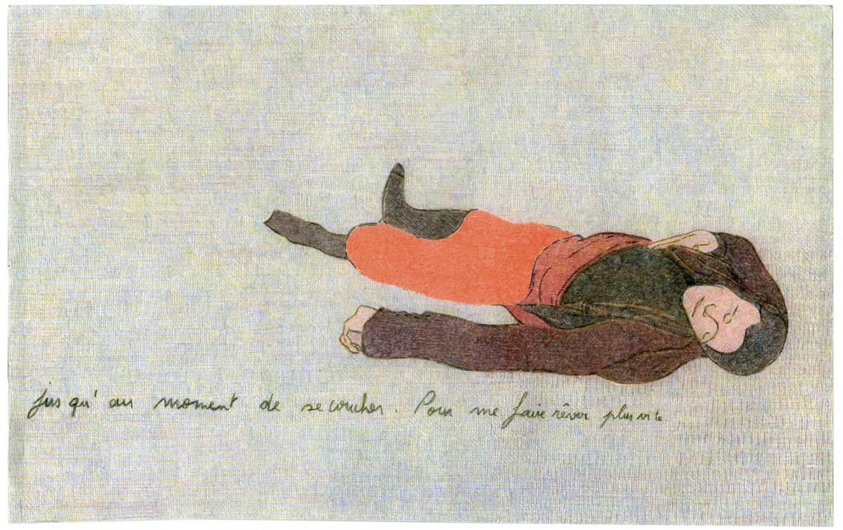 scan_jusquau_moment_ de_se_coucher_RGB