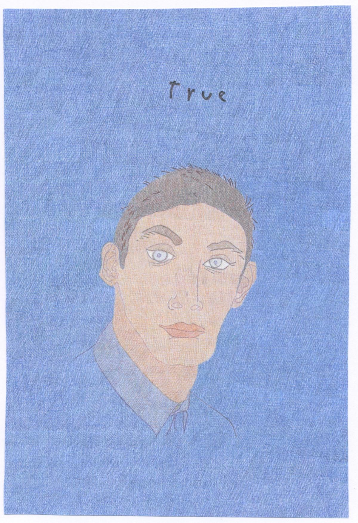 true_man_medium